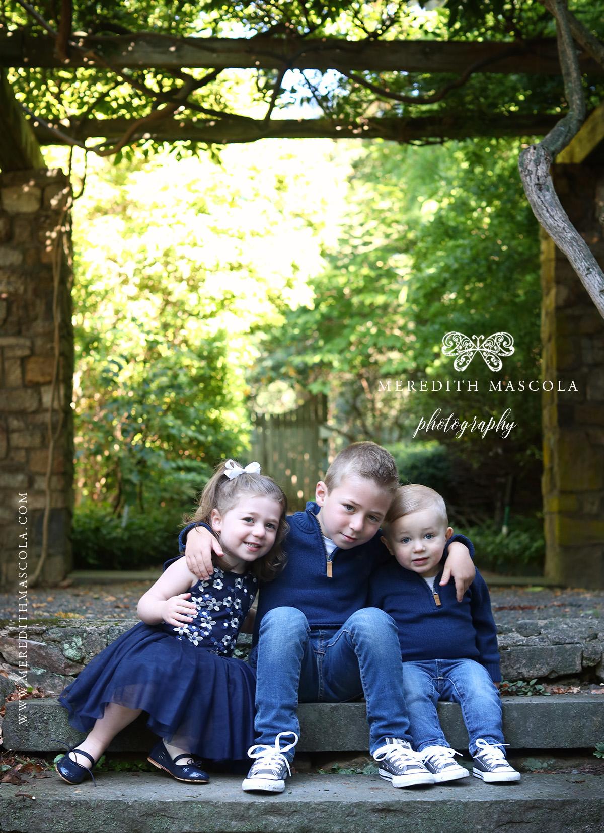 newjerseyfamilyphotographer89.jpg
