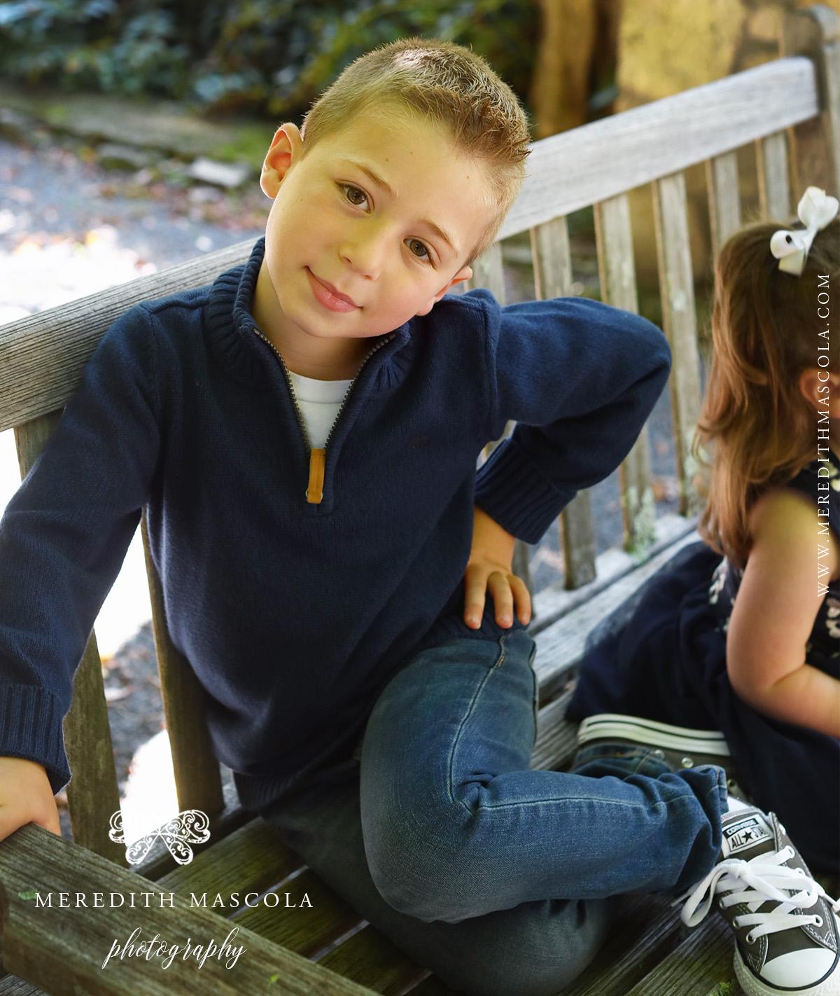 newjerseyfamilyphotographer81.jpg