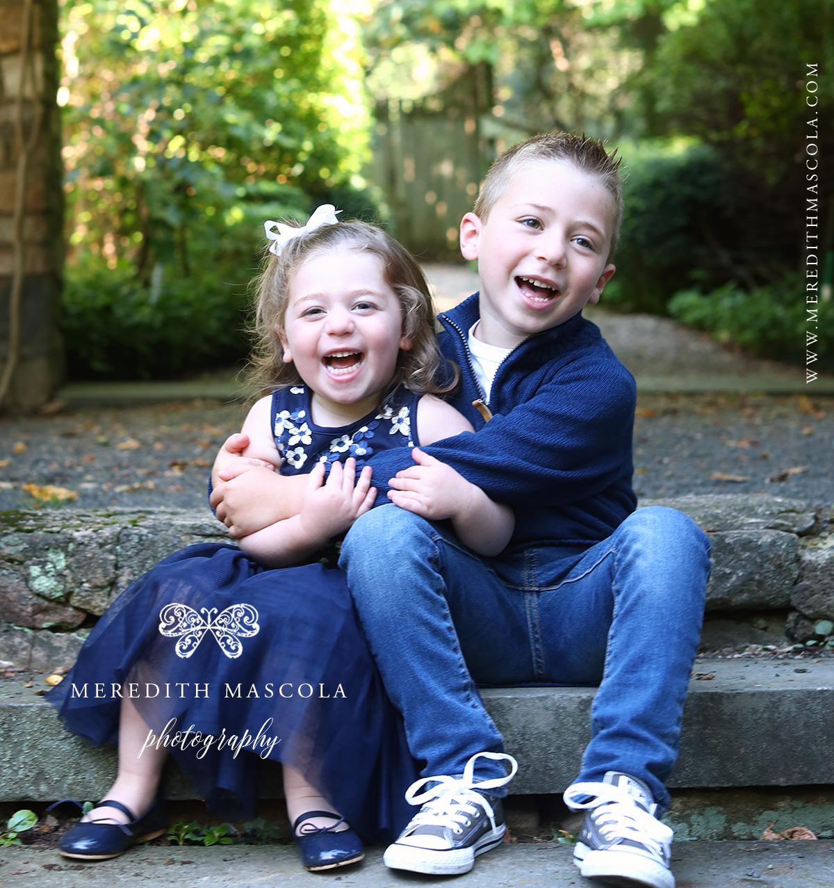 newjerseyfamilyphotographer90.jpg