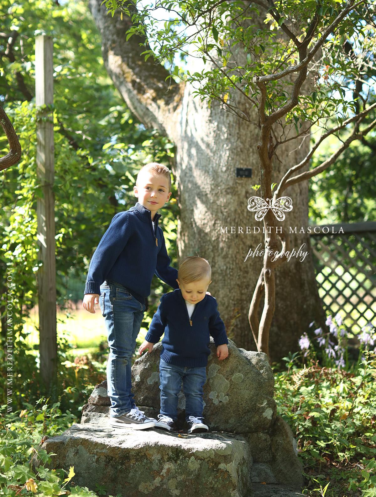 newjerseyfamilyphotographer91.jpg