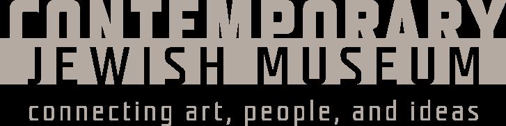 CJM_Logo