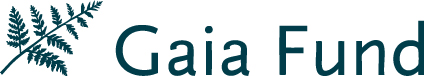 Gaia_Fund_Logo