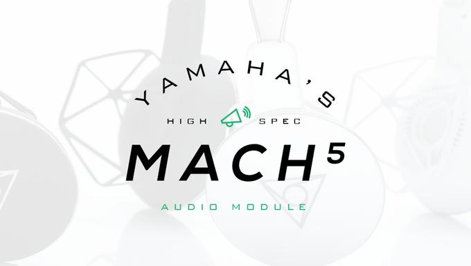 Mach5.png