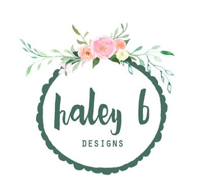 HaleyBDesign_BoothSign.jpg