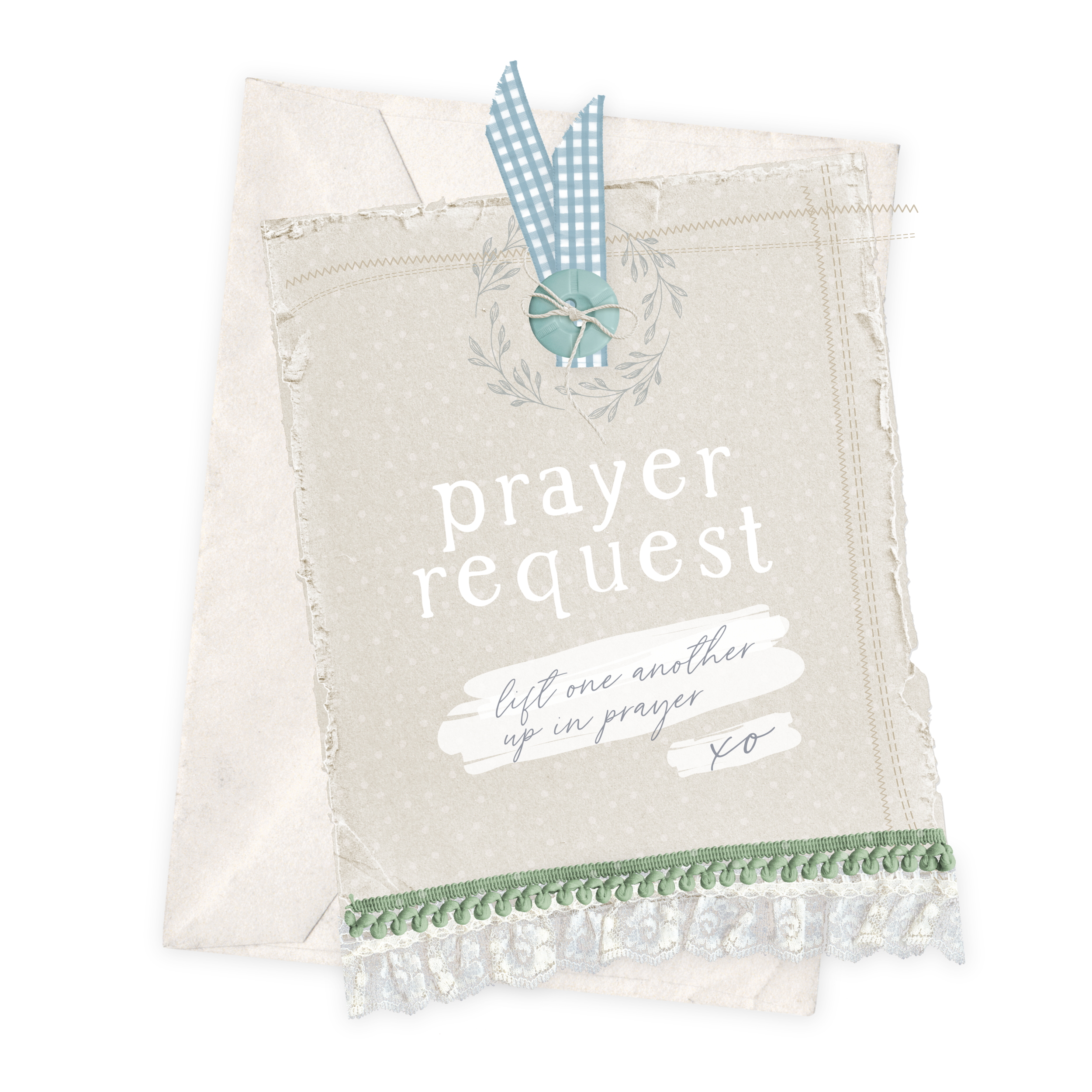 PrayerRequests_2019-01.png