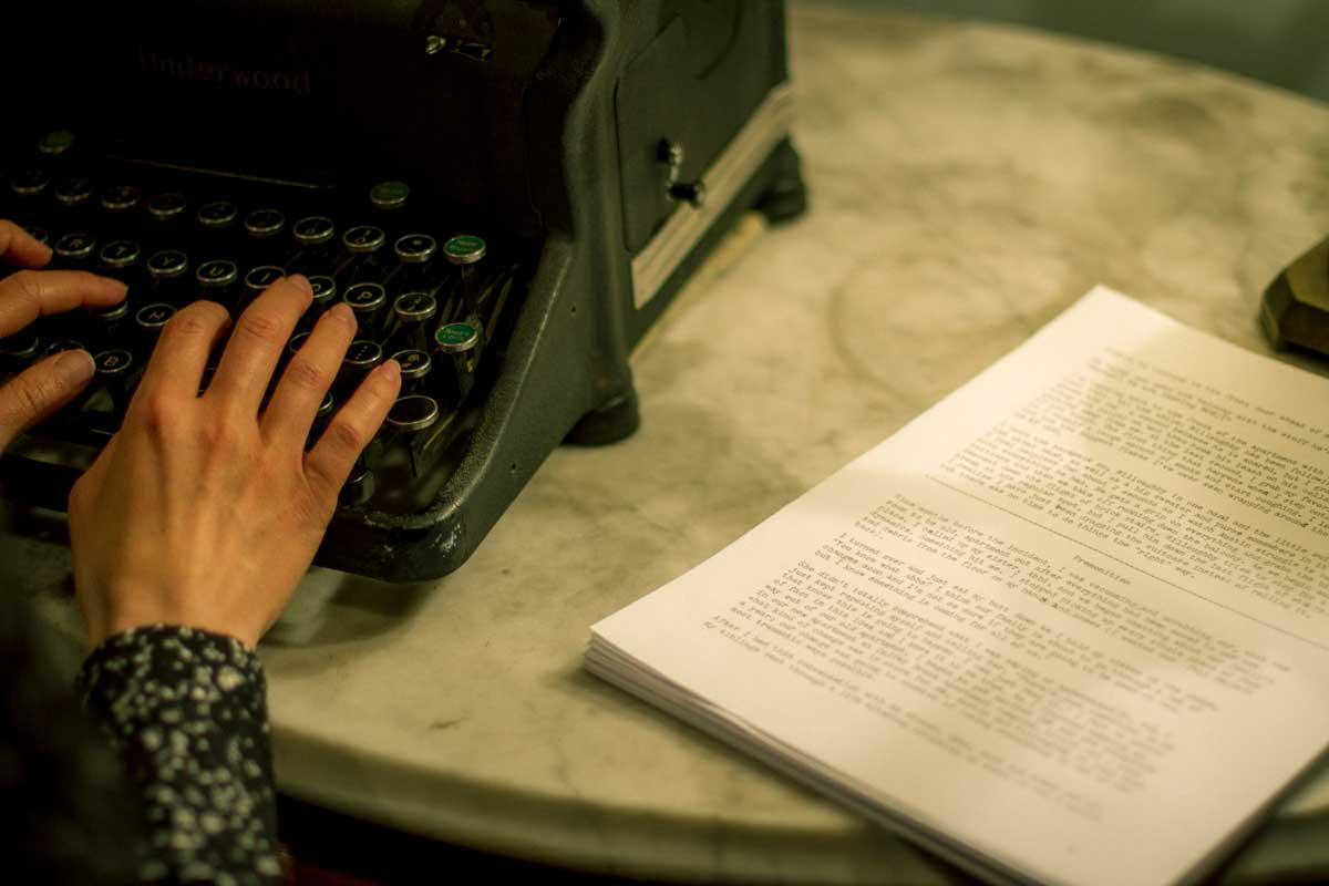 Fire_Diaries_Typewriter_WEB.jpg