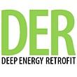 Deep energy retrofits