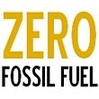 Zero fossil fuel homes