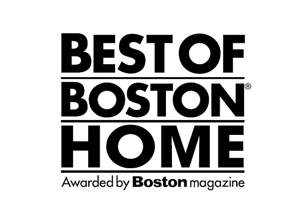 BEST OF BOSTON HOME  Best Green Architect 2011