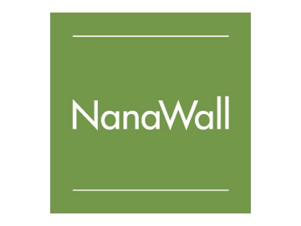 NANAWALL AWARDS  Best Remodel 2015 - Family Loft