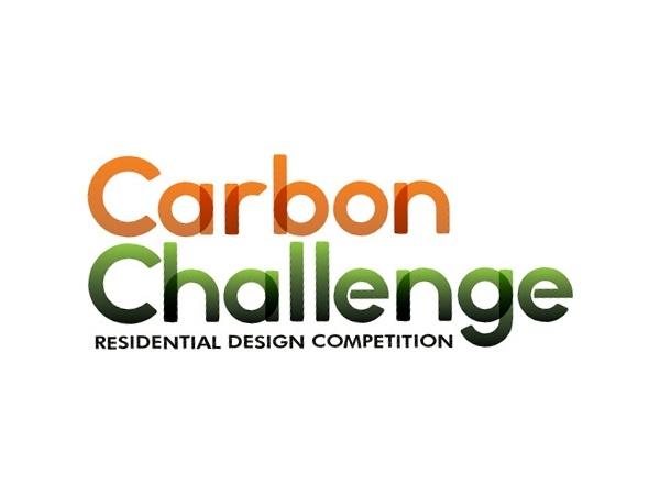 CARBON CHALLENGE AWARD  Grand Award 2013 - Little Rhody