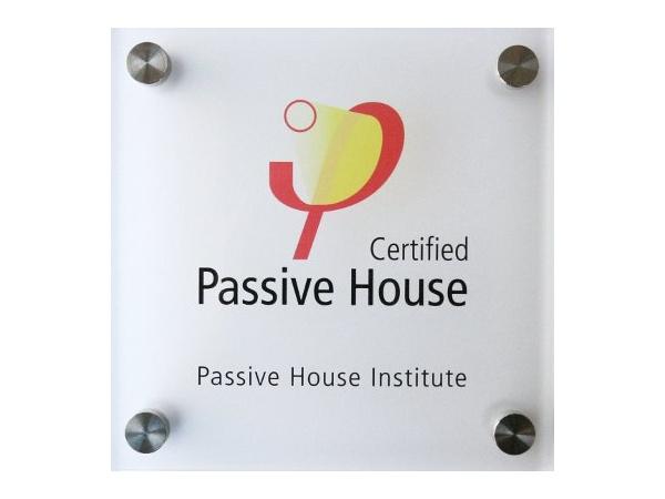 Passive House Certification.jpg