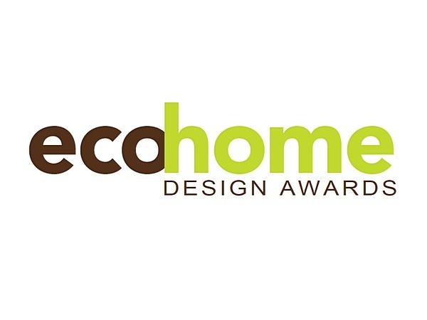 ECOHOME DESIGN AWARDS  Merit Award 2011 - Concord Green Home