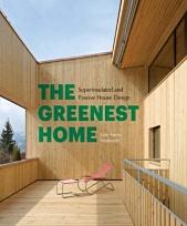 The-Greenest-Home.jpg