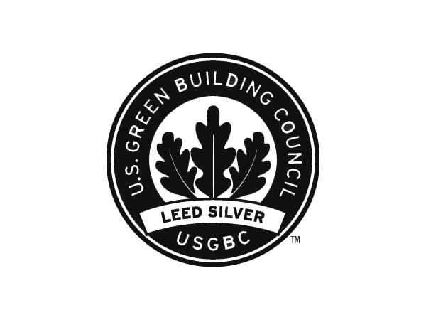 US GREEN BUILDING COUNCIL  Chelsea 56 Unit Building