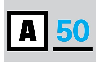 Architect  50 Sustainability List  #6 Nationwide for 2016