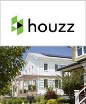 Houzz Tour   Ready for a Hurricane