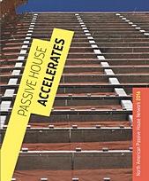 Passive House Book   Passive Accelerates