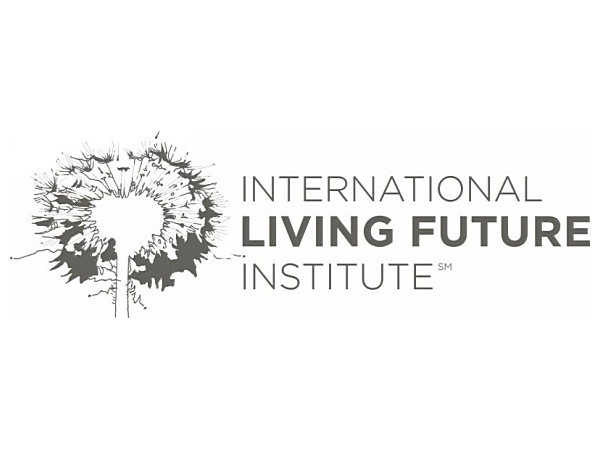 Living Future Institute Member