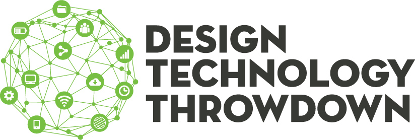 ABX17_designTechThrowdown_logo_final.jpg
