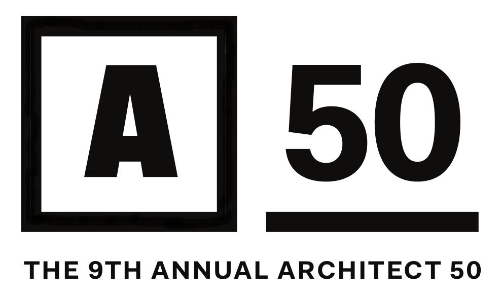 Arch50_logo.jpg