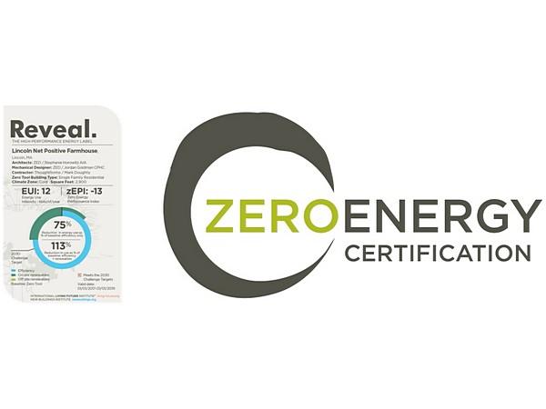ZeroEnergy + Reveal.jpg