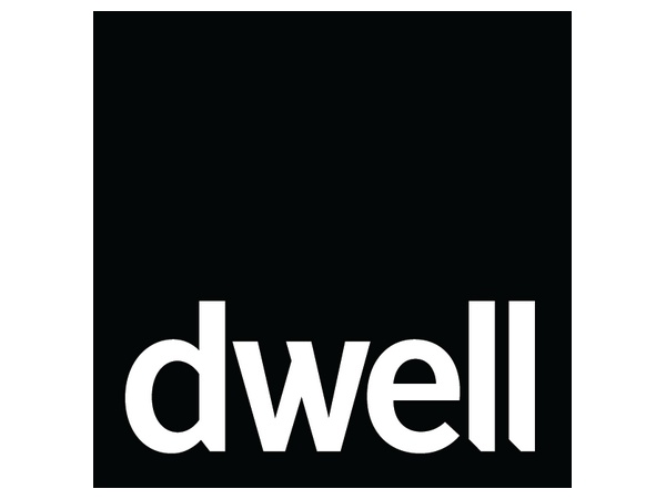 Dwell Top 10 Award.jpg
