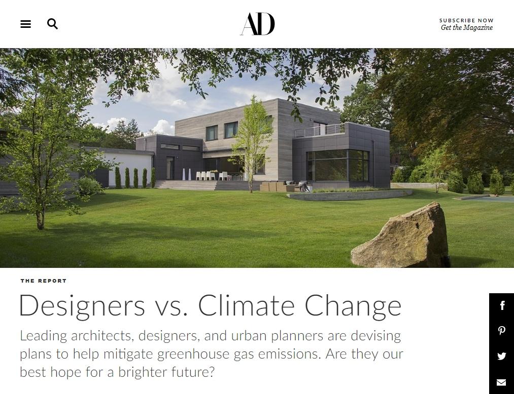 Designers VS Climate Change.jpg