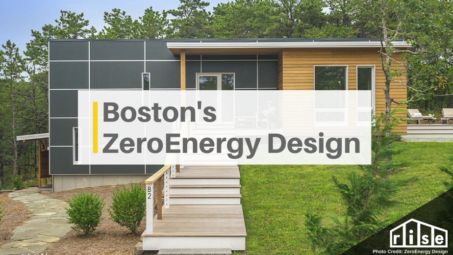 RISE-ZeroEnergy Design.jpg