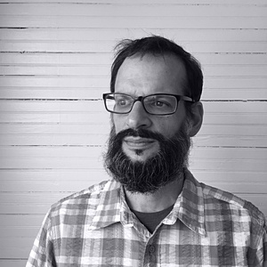 John Mucciarone, CPHC LEED AP, Senior Project Manager at ZED