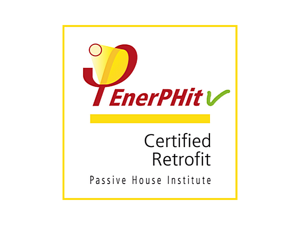 EnerPHit Certified Passive House 600x450.png