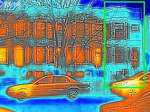 Thermal Image - 600x450.jpg
