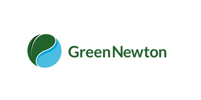 green_newton_logo.jpg