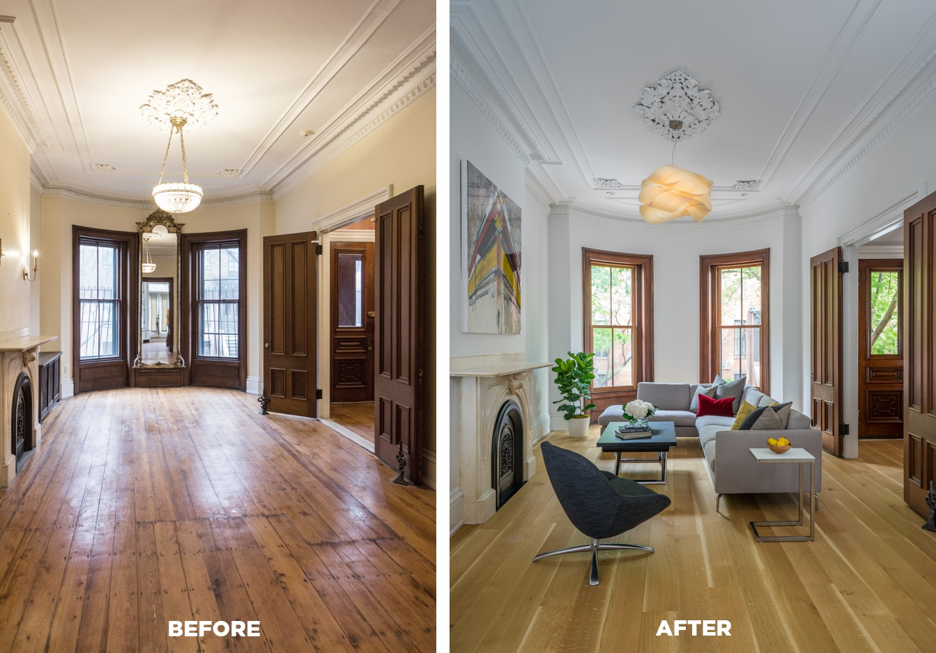 Historic-Renovation-PassiveHouse-BeforeAfter.jpg