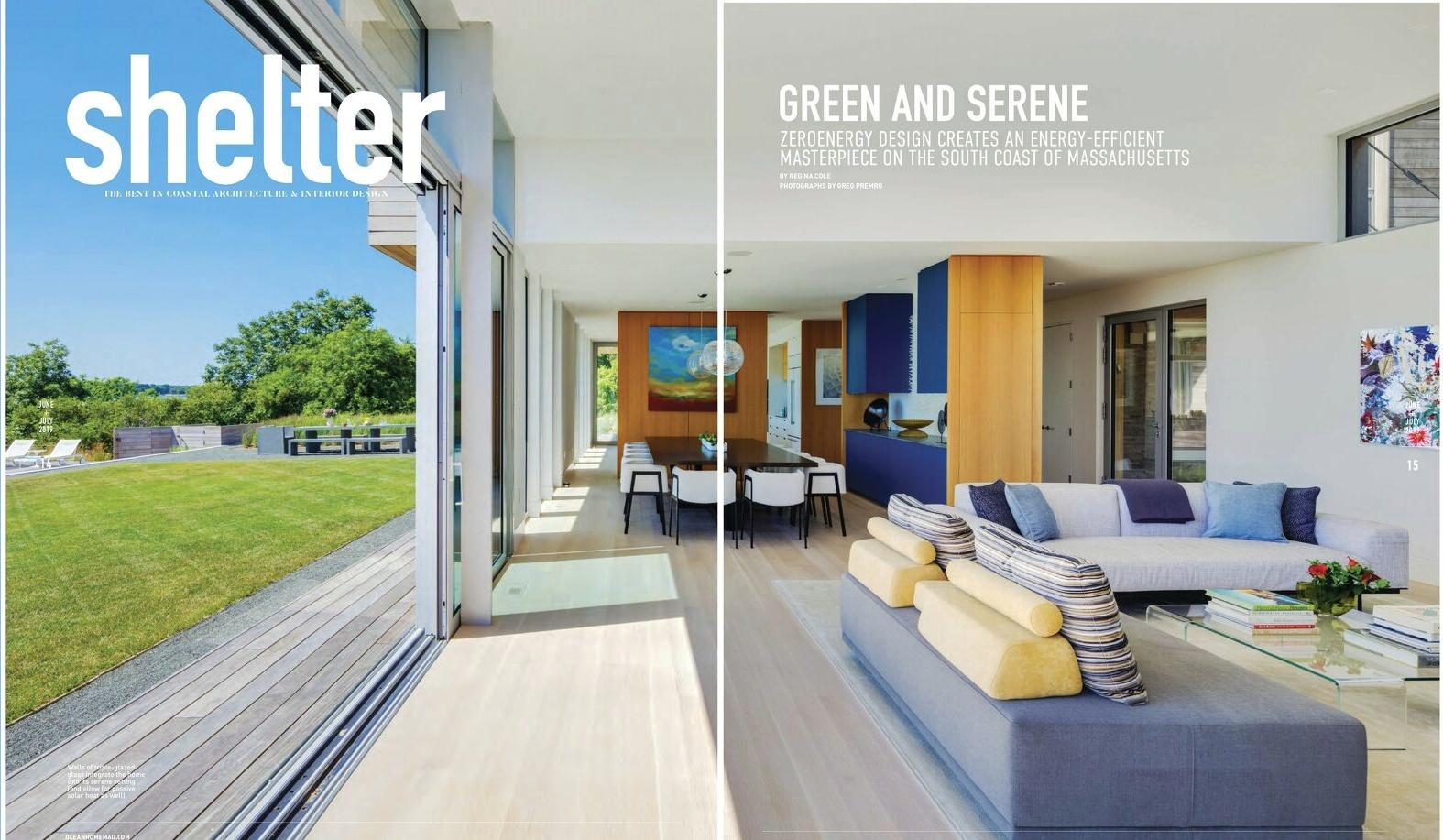 2019 - Ocean Home - Green & Serene.jpg