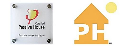 Passive House certification