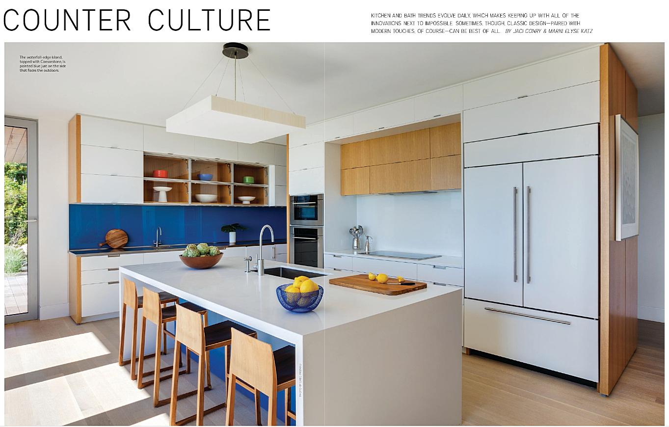 Modern Home Design Dartmouth.png