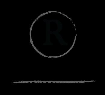 Rustic-logo_new348.png