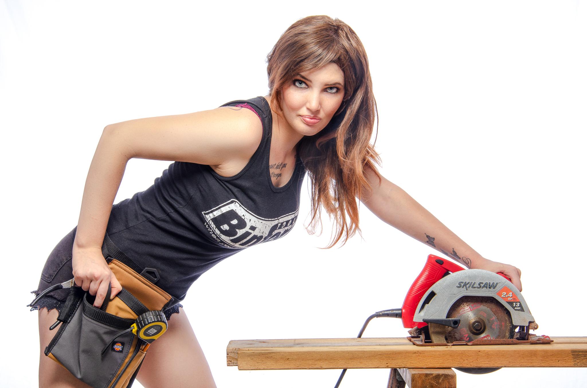 Haley tool time pinup-046-Edit.jpg