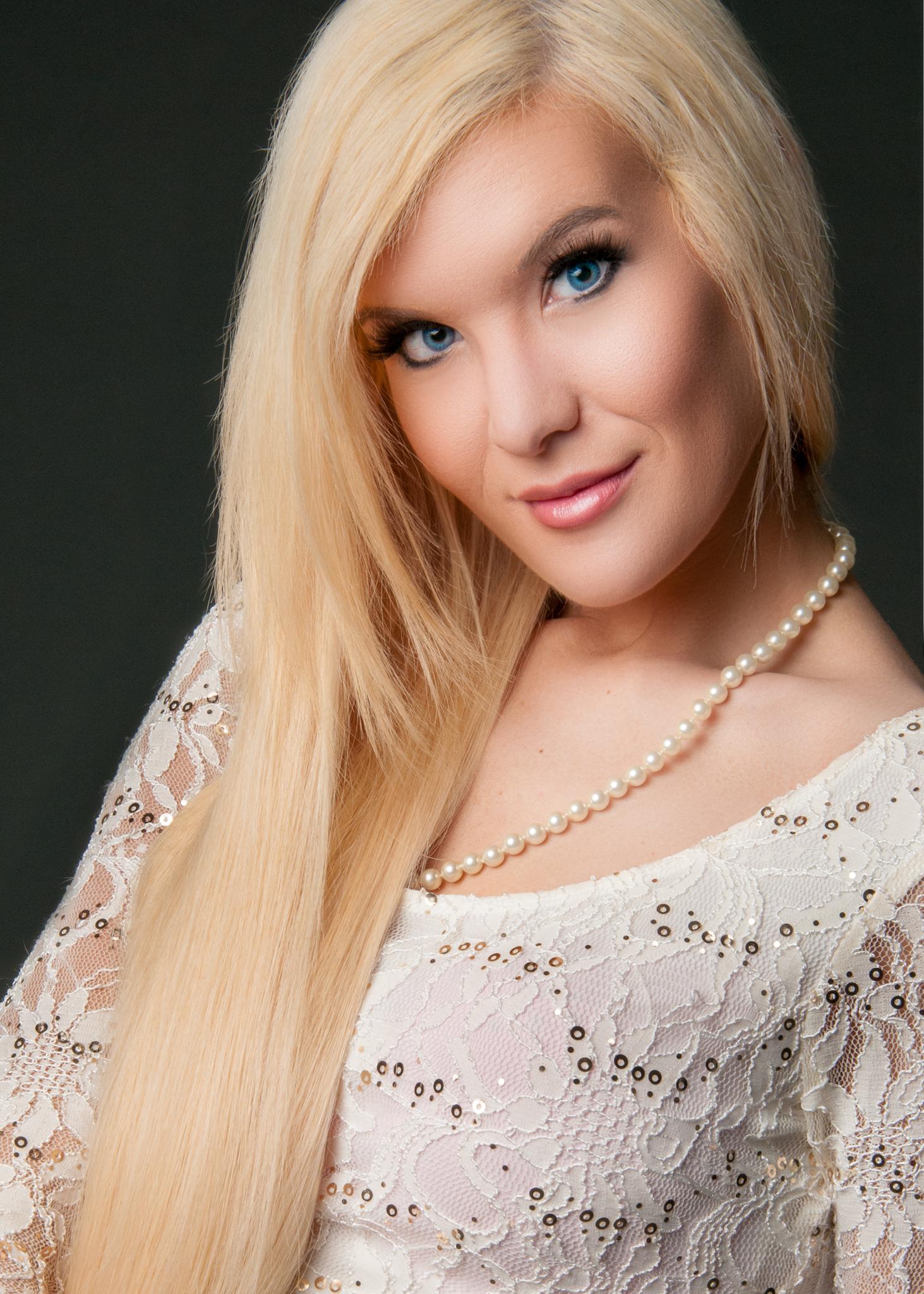 Kelsey 1-7-18-092-Edit.jpg