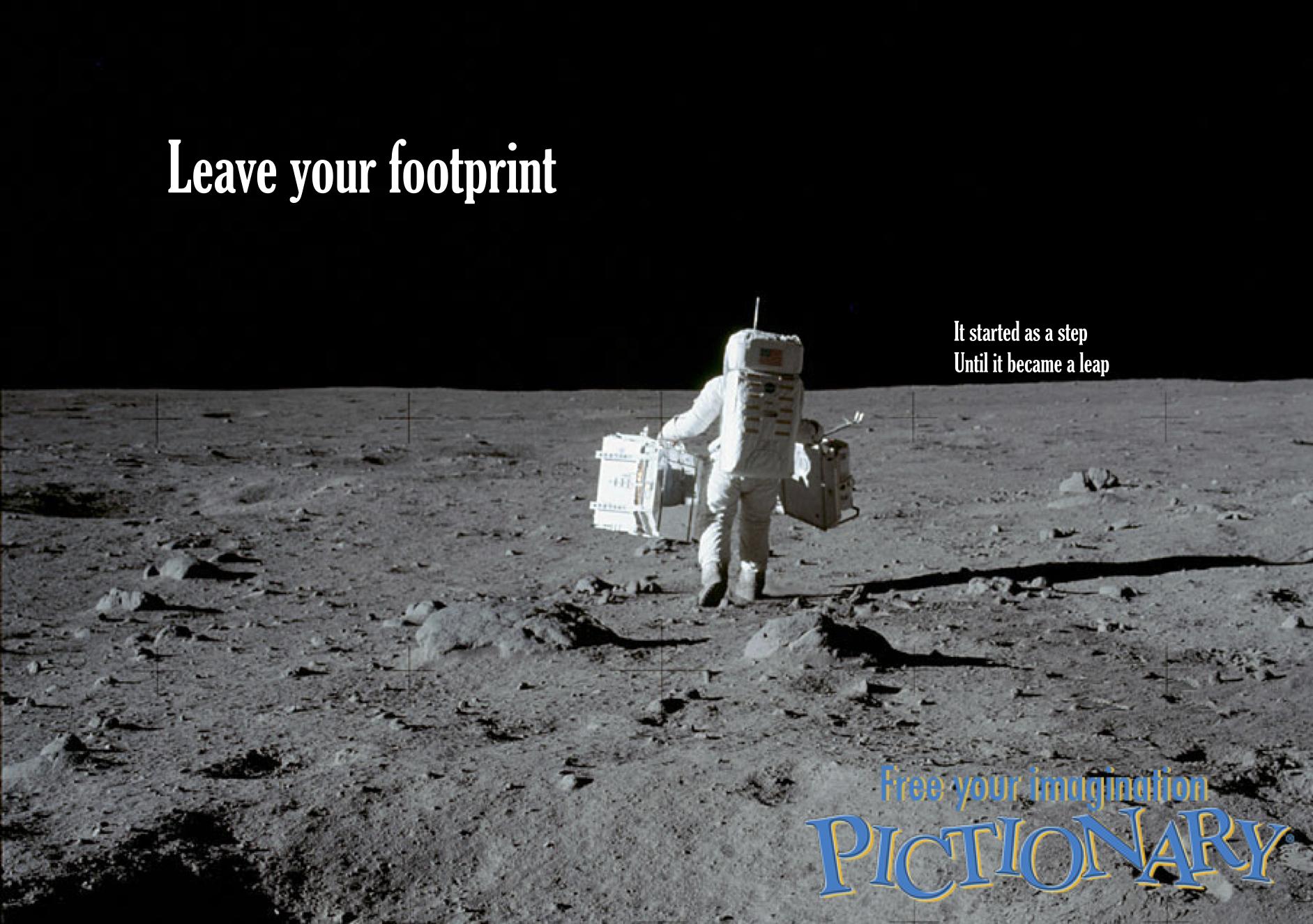 Pictionary Advertisement 1.jpg