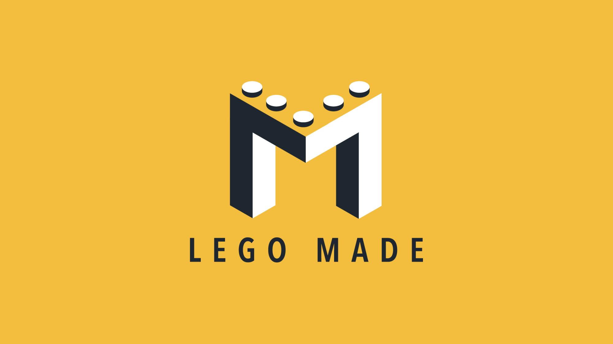 LegoMade-for-Website-2.png