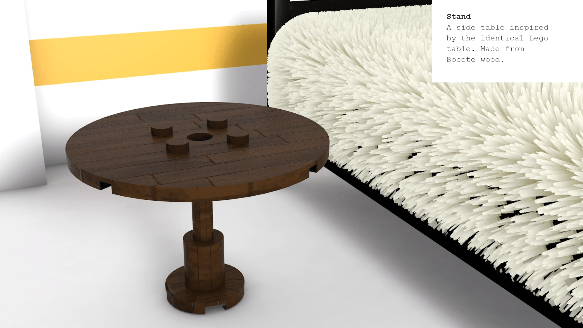 LegoMade-for-Website-211.png