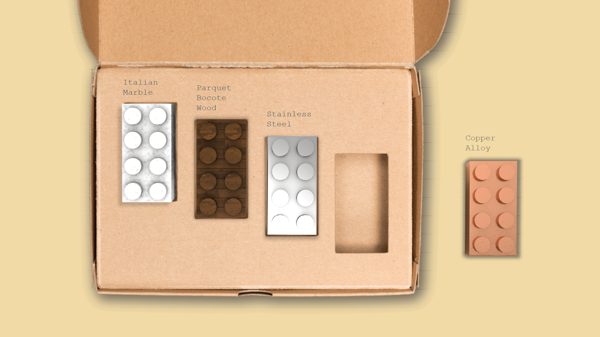 LegoMade-for-Website-213.png