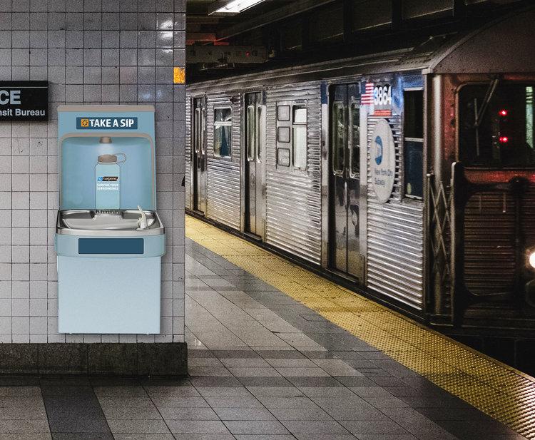 Survival+Station+Subway+Mockup+.jpg