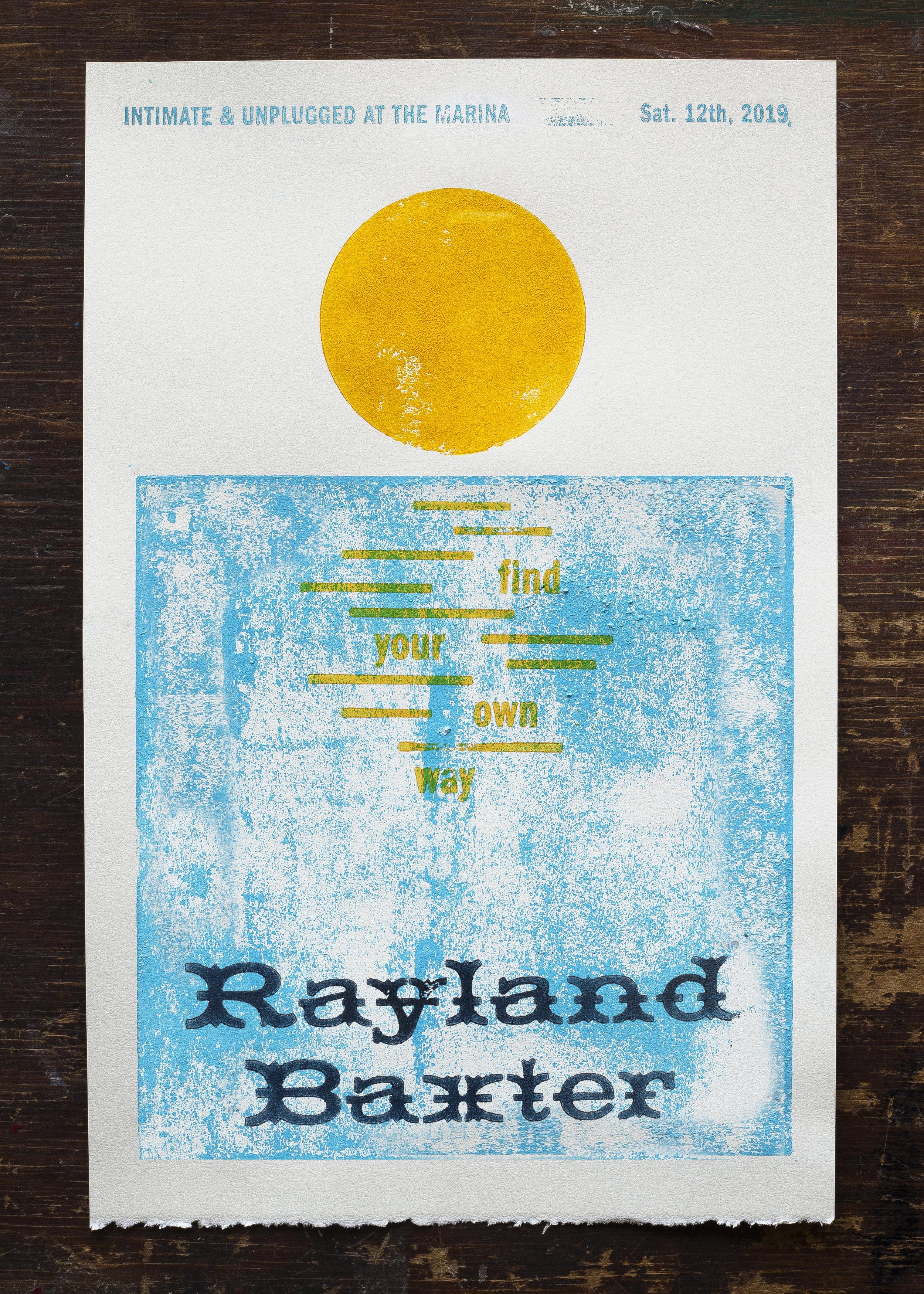 Rayland Baxter.jpg