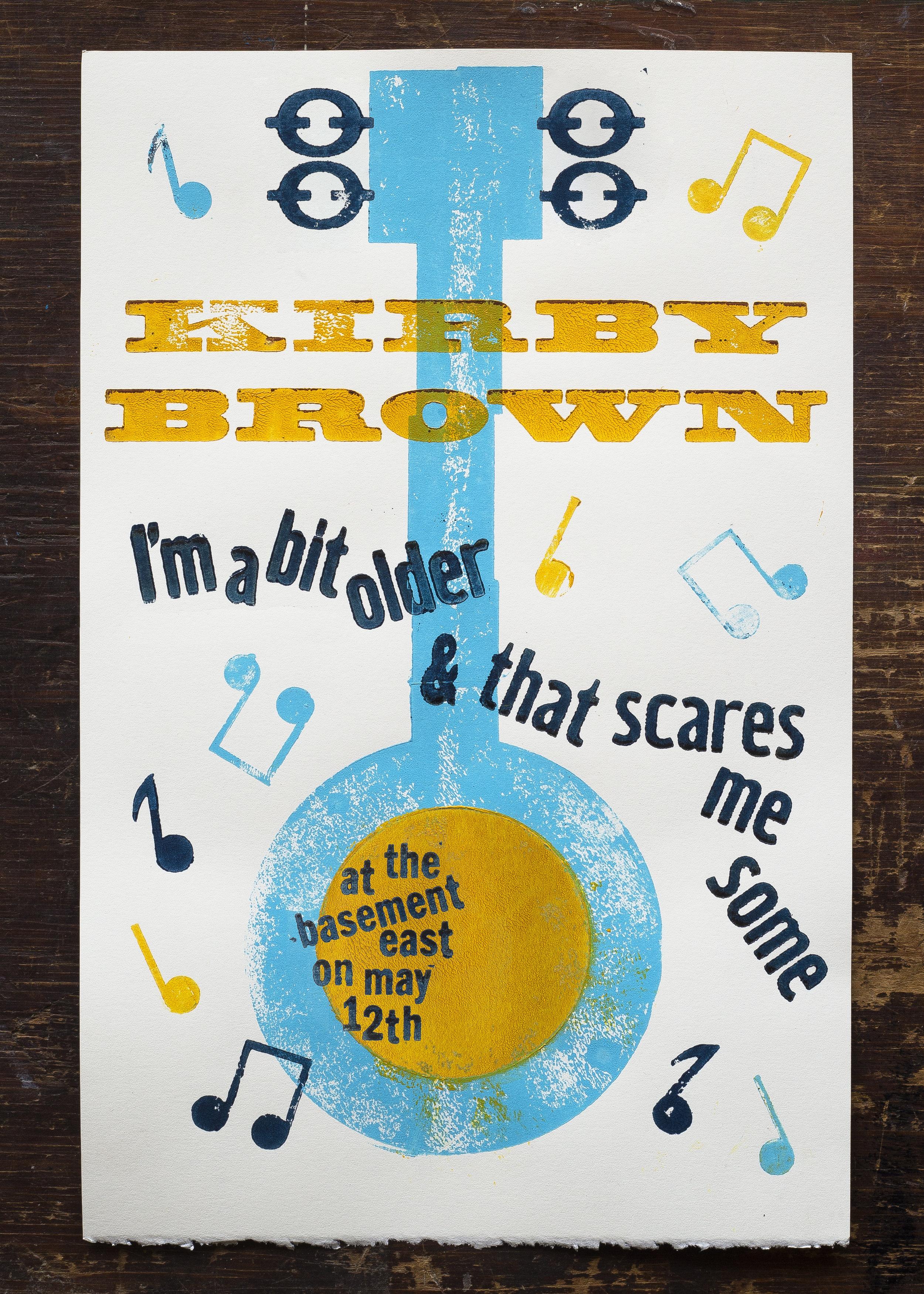 Kirby Brown.jpg