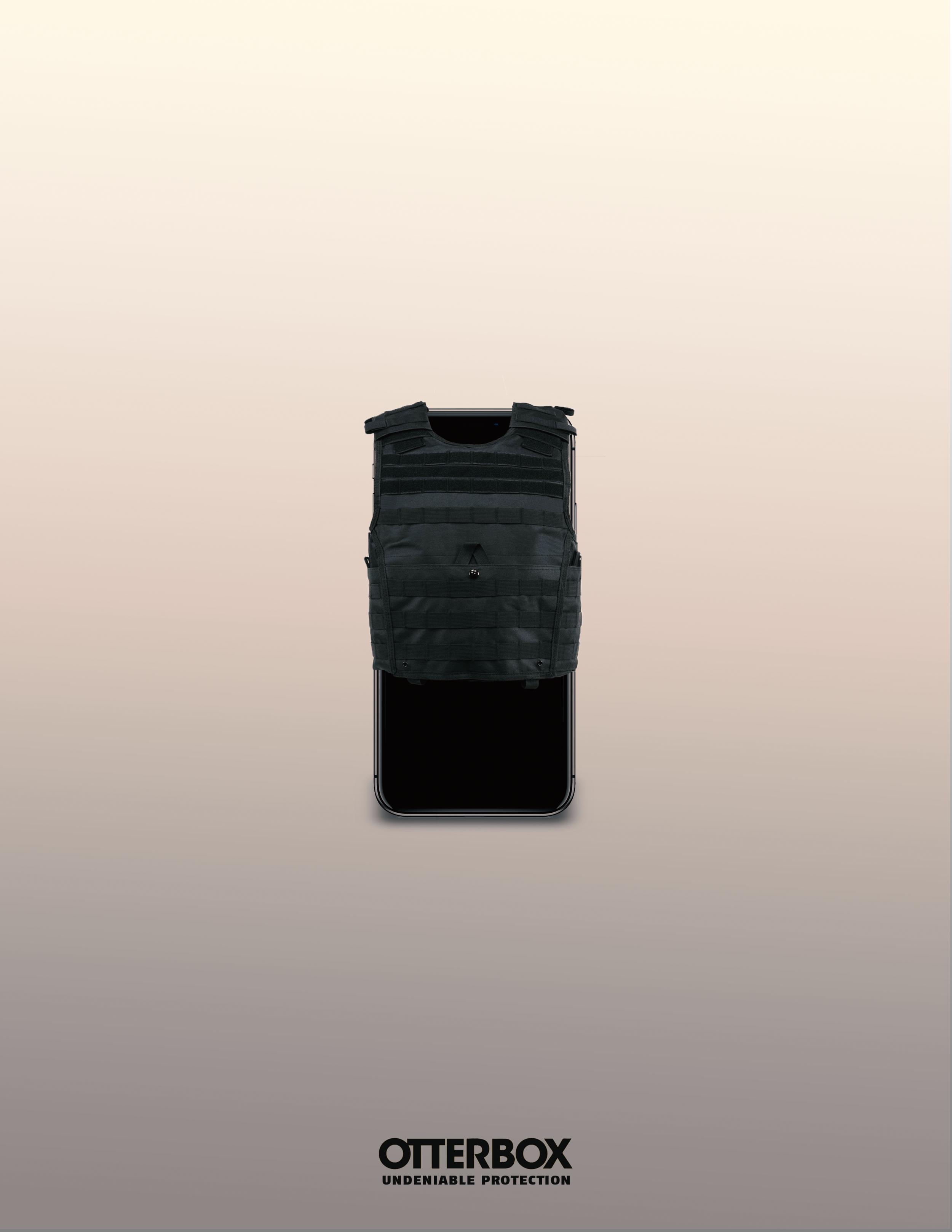 Otterbox bulletproof.png
