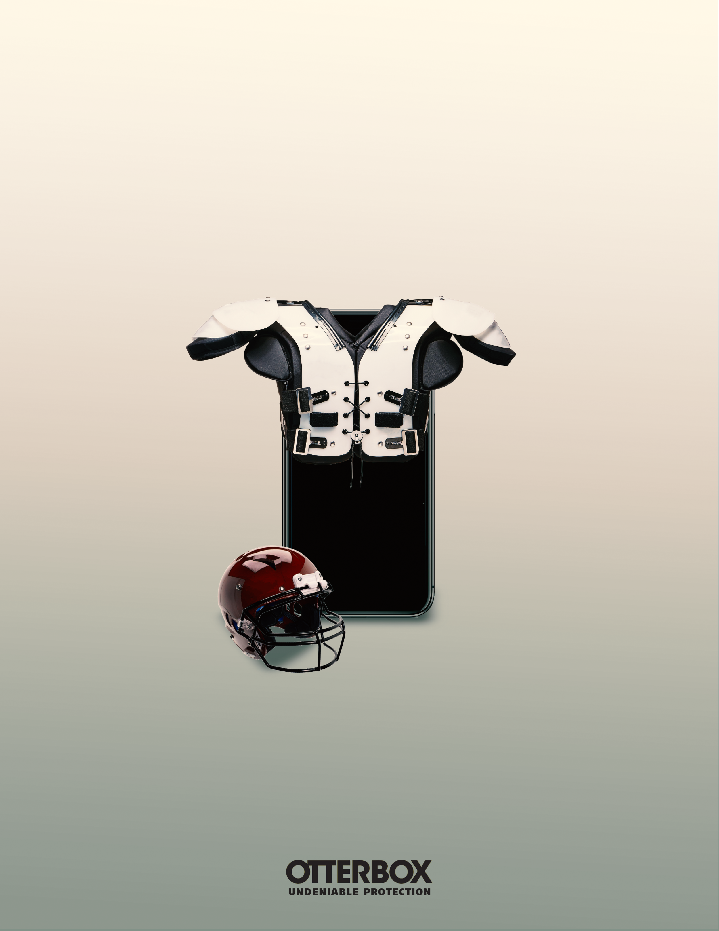 Otterbox football.png