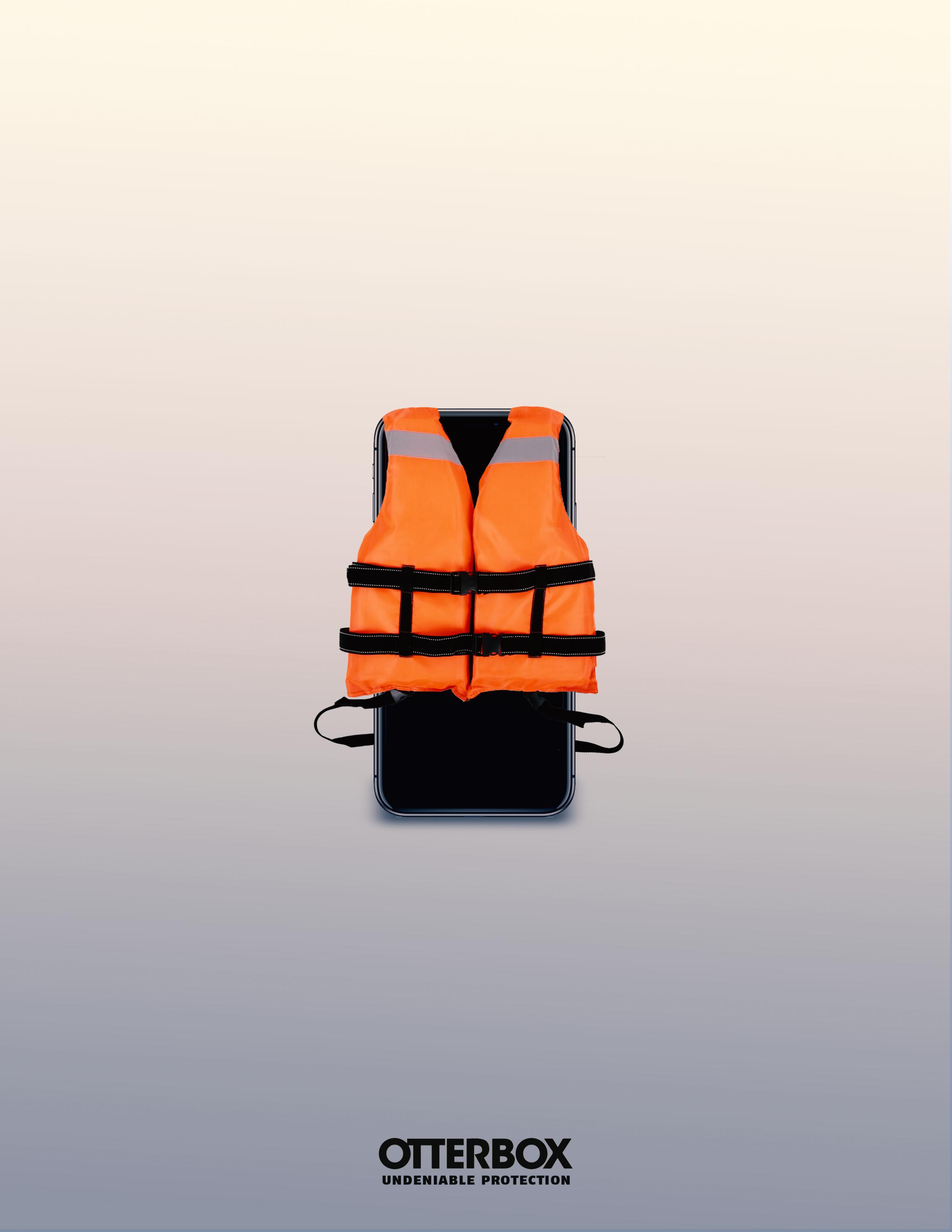 Otterbox lifejacket.png
